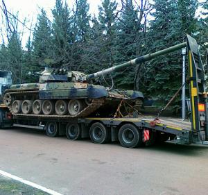perevozka-tanka-spb