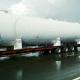 Перевозка резервуаров в СПБ
