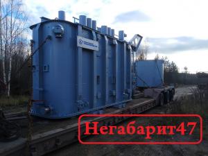 perevozka-transformatorov-SPb