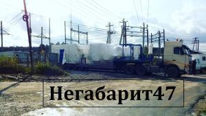 perevozka-jelektrostancij-v-sankt-peterburge-