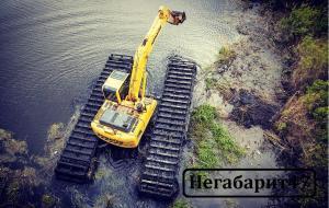 shhego-jekskavatora-amfibija-v-spb